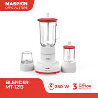 Maspion Blender MT-1213