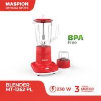 Maspion Blender MT - 1262 PL
