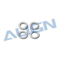 Align Main Shaft Spacer (H45189)