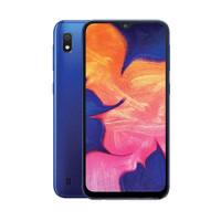Samsung Galaxy A10 Smartphone [32GB/ 2GB]