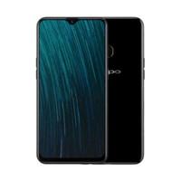 OPPO A5S Smartphone -32GB/ 2GB Garansi Resmi