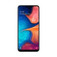 Samsung Galaxy A20 Smartphone [32GB/ 3GB]