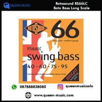 senar rotosound RB66LC swing bass 40 - 95