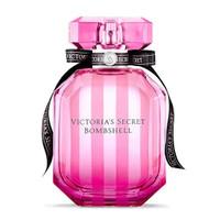 vs parfum import dapat dus