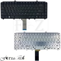 Keyboard DELL Inspiron 1420 1525 1520 1521 1526 XPS M1530 M1330 Black