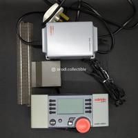 Marklin 60652 Digital Controller