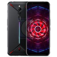 Nubia Red Magic 3 SDM 855 6.65Inch 6GB+128GB 48MP+16MP Android9.0