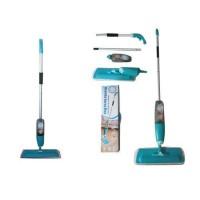 Spray Mop Alat Pel Pembersih Lantai Peralatan Rumah Tangga
