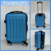 KOPER POLO TWIN 6632 / 24 IN / BLUE