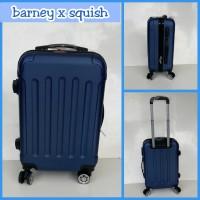 KOPER POLO TWIN 6632 / 20 IN / DARK BLUE