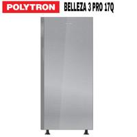Info Polytron Pro 17q Belleza Katalog.or.id
