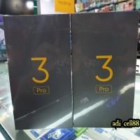 Realme 3 Pro 4/64 Garansi Resmi 1 Tahun Harga Reseler Modal