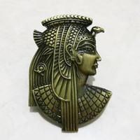 Magnet Kulkas Besi Mesir