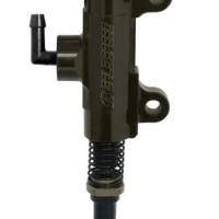 Rear Brake Master Cylinder 12 Brown - Active Galespeed RMC12-645BR