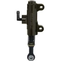 Rear Brake Master Cylinder 12 Brown - Active Galespeed RMC12-840BR