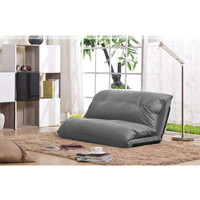 The Olive House - Morning Sofa Bed