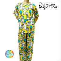 Baju Tidur Anak Laki-laki Remaja Piyama Anak Celana Panjang 12 tahun