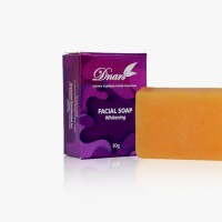 Dnars Whitening Facial Soap