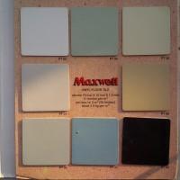 paket lantai vinyl maxwell pt 06