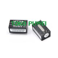 HLK-PM03 HLK PM03 AC-DC 220V to 3.3V Step Down Buck Power Supply DC53