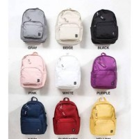 BIG SALE TAS SPAO CANDY BACKPACK RECOMMENDED