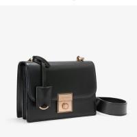 Harga tas selempang wanita charles and keith cnk lock | antitipu.com
