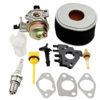 [ORI] Carburetor Air Filter Oil Dipstick Kit for Honda Gx240