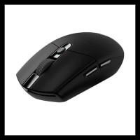 d4c3f7de1dd Jual Logitech Wireless Gaming Mouse - Harga Terbaru 2019   Tokopedia