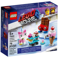 LEGO 70822 - The Lego Movie 2 - Unikitty's Sweetest Friends EVER!