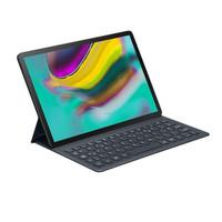 Samsung Keyboard Cover for Samsung Galaxy Tab S5e [Original]