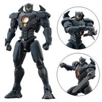 Pacific RIm Uprising 2 Gipsy AvengerFigure RODA Jaeger Kaiju Robot
