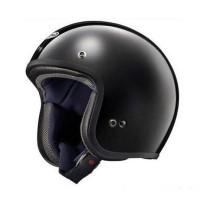 Helm Arai CLASSIC MOD - Glass Black (SNI)