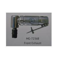 DIE AND STRAIGHT GRINDER FRONT EXHAUST TOKU MG-7236B TU-1079