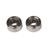 EZO Bearing Kit for F40/60 PROII Motor (2 Pcs)