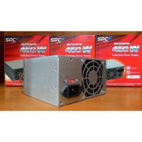SPC Power Supply 450 Watt