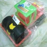 Mainan Truck Mesin Giling (Gilingan) Belong Size Kecil
