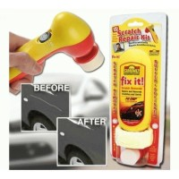 Simoniz Scratch Repair Kit