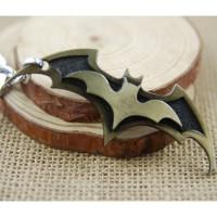 Gantungan Kunci Super Hero Batman Key Chain - GB6675