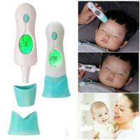 AY Termometer Digital Bayi Dan Anak 8 in 1