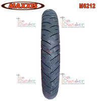 Ban Maxxis M-6212 80/90-16 48P Tube Type