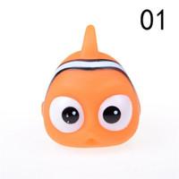 Katalog Ikan Nemo Katalog.or.id