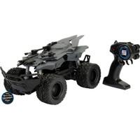 JADA 1:14 DC Comics Justice League Batmobile Offroad Remote Control