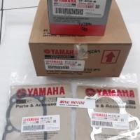Blok seher Byson set 45P Asli Yamaha