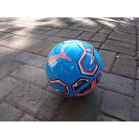Bola futsal puma 1 trainer MS ball