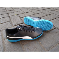 Sepatu futsal Puma Rapido IT