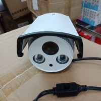 Camera CCTV OUTDOOR AHD 4MP FULL HD 1080P