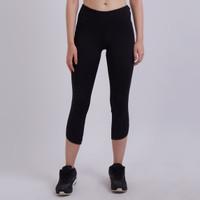 CoreNation Active Mina Legging - Black