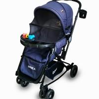 Stroller Does BREA / Kereta Dorong Anak