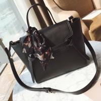 DST508X Tas Hand Bag Wanita Import
