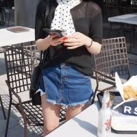 celana pendek short pants wanita fashion hot pants cotton japan style